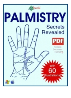 Palmistry Secrets Revealed
